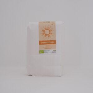 Farina  Di Tumminia Confezione Da 1kg